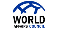 world affairs council of seattle logo